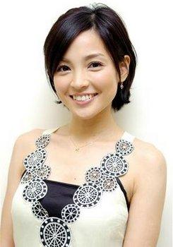 20121213_mukaiosamu_31.jpg